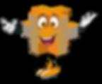 mascotte-heureux2.png