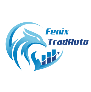 fenixtradeauto-logo-rond.png