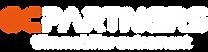 logo-gcpartners-blanc.png
