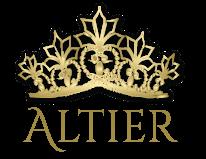 altier-logofinal