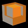 Misterplusdesign, graphiste - webmaster - animteur réseau, installé à Bouaye : Expert Illustrator
