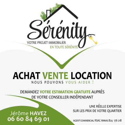 serenity-FLYER1.png