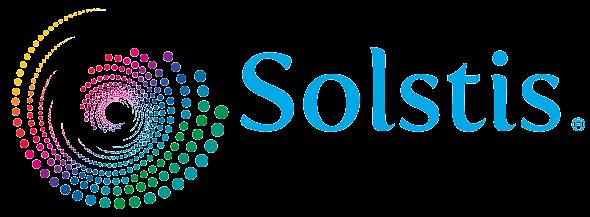 solstis-logo.png