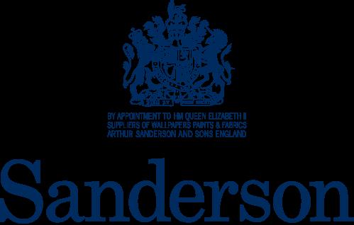 logo-sanderson.png