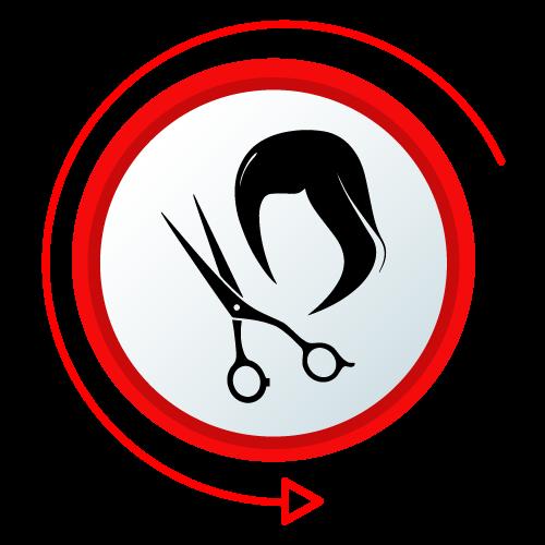 citycoiff-icone-coiffure.png