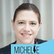Podcast avec Michelle
