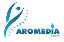 aromedia-logo-FINAL.jpg