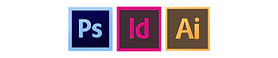 Misterplusdesign, expert Illustrator, PhotoShop, Indesign