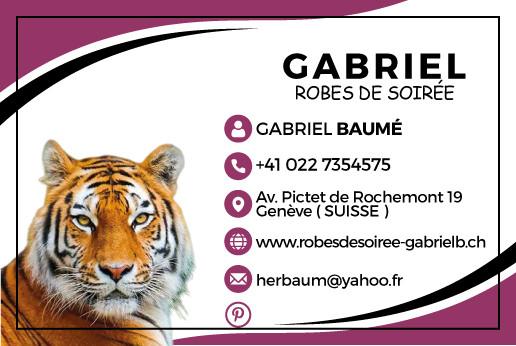 GABRIEL-cv2.jpg