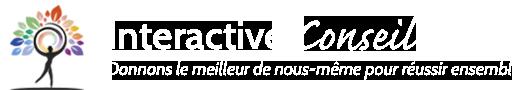 logo-interactive-conseil-bc.png