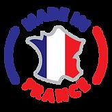 Weelight, une innovation française brevetée