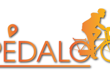 pedalo-logo-final.png