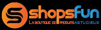 shopsfun