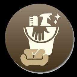 canape-icone-produit-nettoyage.png