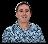 Bruno Bernard - Coach et accompagnateur en bien-être