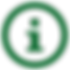 vert-avenir-icone-info.png