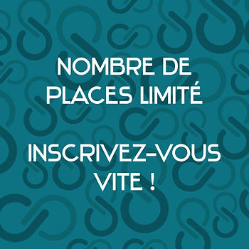places-limités-melissa-plaza-uai-720x720