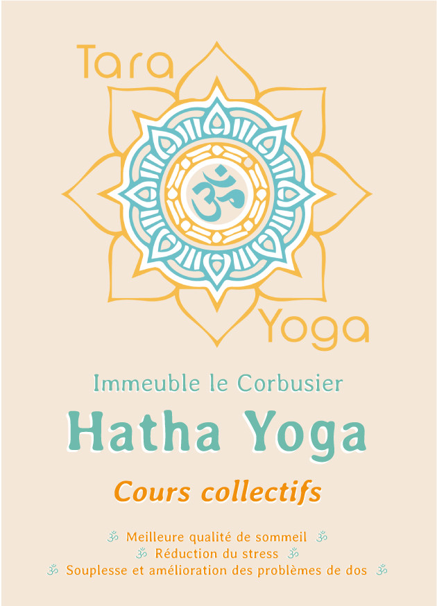 yoga-flyers-recto.jpg