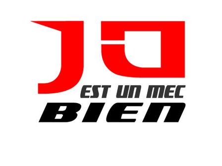 jordan-logos2.jpg