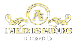 latelierdesfaubourgs-logo-officiel-BLANC