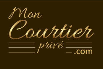 logo-moncourtierprive.jpg