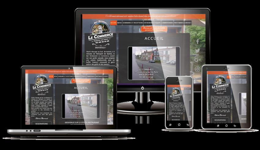 site-web-le-commerce