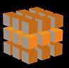 Misterplusdesign, graphiste - webmaster - animteur réseau, installé à Bouaye : Expert Wix
