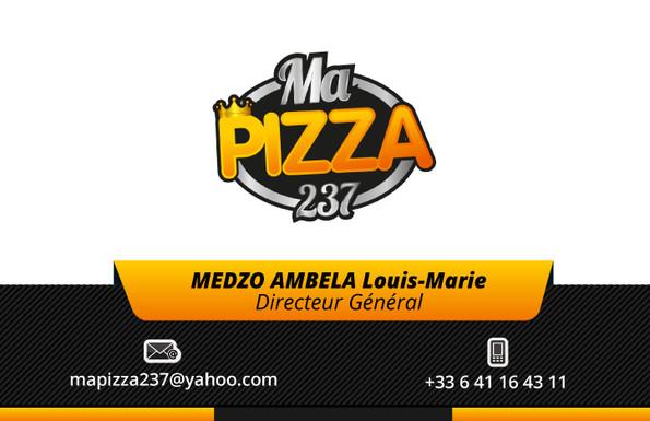 mapizza237-cv2-final.jpg