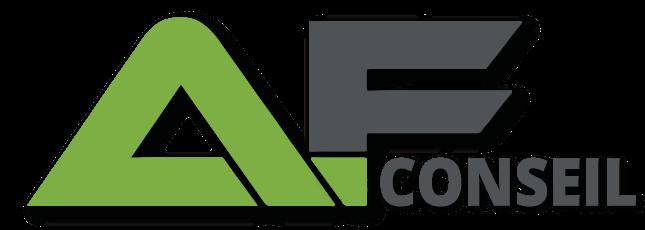 afconseil-logofinal