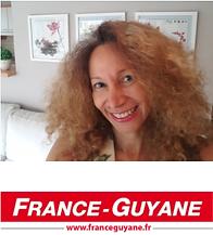 France Guyane - Juin 2016