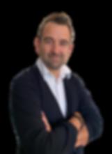 Jérôme Havez, votre conseiller immobilier et responsable de réseau