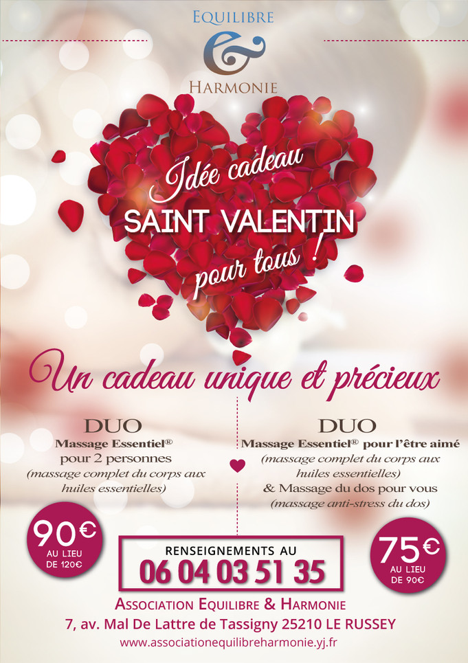 frelat-saint-valentin-flyers2-1.jpg