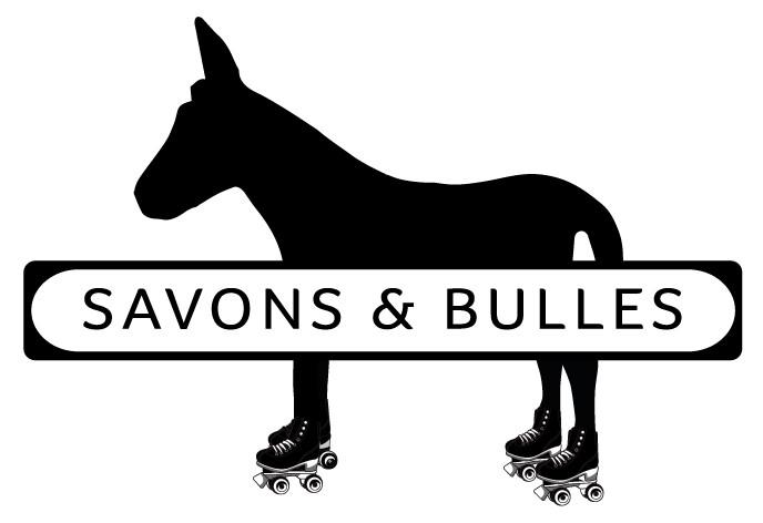 savonsetbulles-logo-fond-blanc.jpg