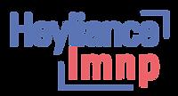 Heyliance-LMNP-logo_V.png