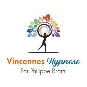 VINCENNES-HYPNOSE-PROFIL-facebook2.jpg
