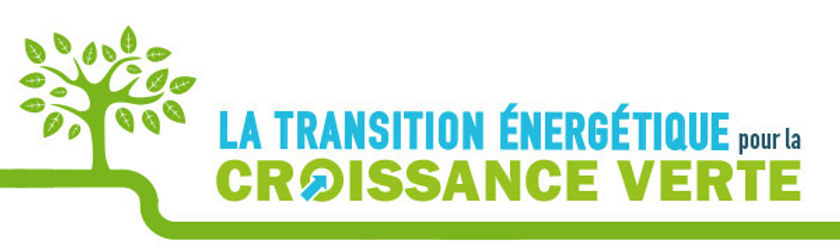 programme transition energetique