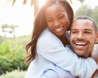 5 petits conseils pendant l'amour