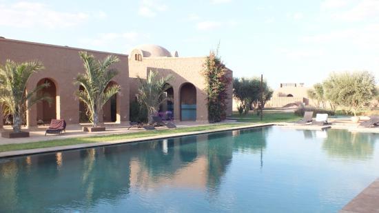 villa-janna (1).jpg