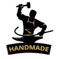 HANDMADE-ICONE3.jpg