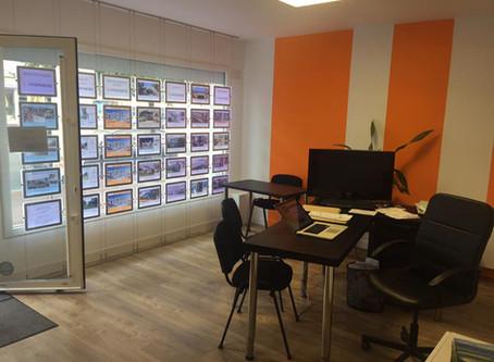 GcPartners Immobilier et ses partenaires