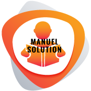 automotivefiles-icone-MANUEL.png