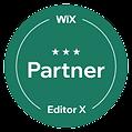 Misterplusdesign, expert et partenaire Wix