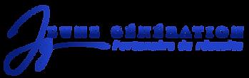 logo-jg.png