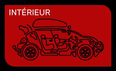 german-icone-interieur3.png