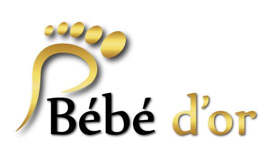 bebedor-logo-final.jpg