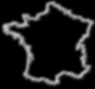 Shuhari-Sologne, le site du bien-être avec Hugues Beauvois