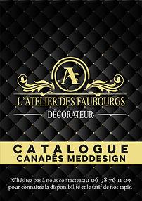 CATALOGUE-medDesign.jpg