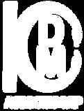 KDM Associés SAP - Des services d'aide à la personne de qualité