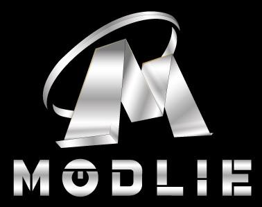 modlie-logo-final-fond-noir.jpg