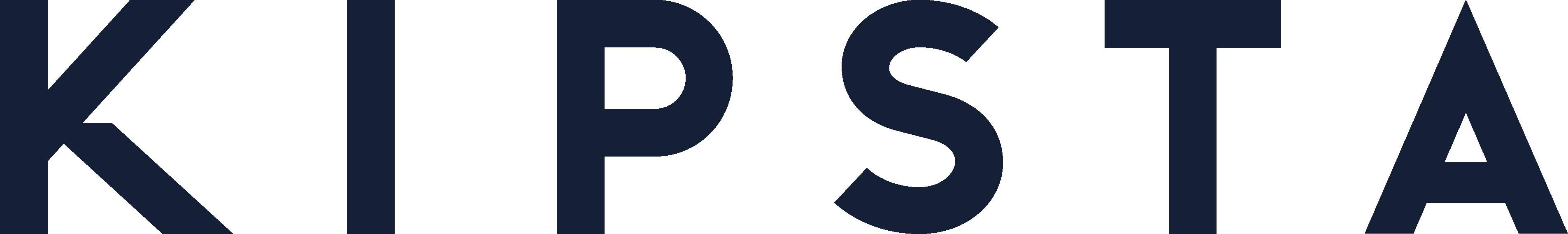 Kipsta_logo_blue.png